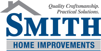 Smith Home Improvements